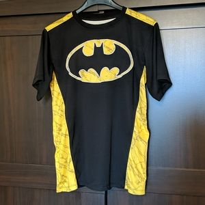 🌵Batman XL 20 Athletic Shirt